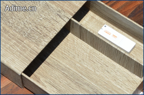 Woodgrained Paper