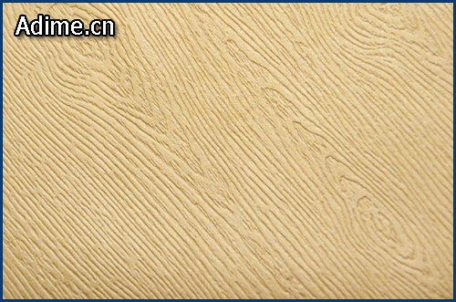 Special Woodgrained Paper