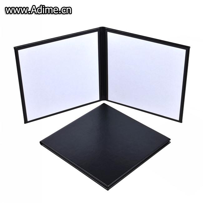 Self Mount Photo Frame