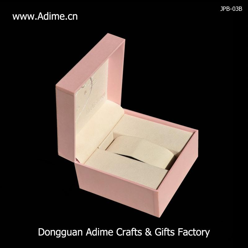 Watch Presentation Box